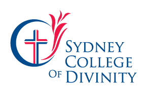 Sydney College of Divinity